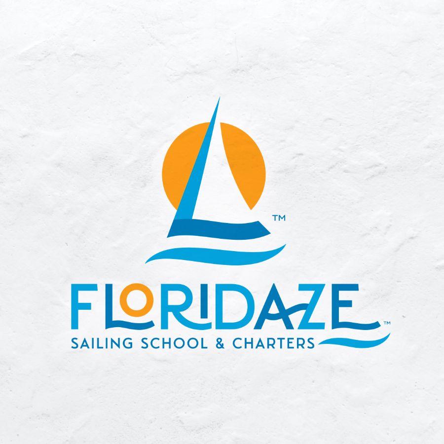 Floridaze