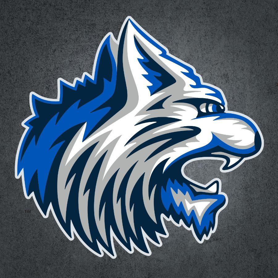 Erath Bobcats Mascot Logo